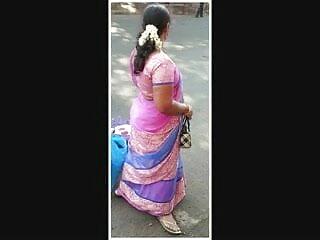 दादाजी सार्वजनिक पार्क में एक सुनहरे हिंदी में सेक्सी पिक्चर मूवी बालों वाली लड़की के साथ भाग्यशाली हो जाता है