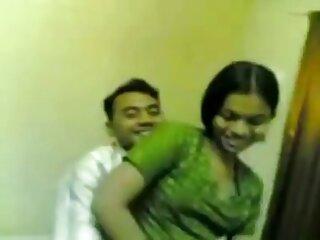 गंदे क्लीनर सेक्सी वीडियो में हिंदी मूवी