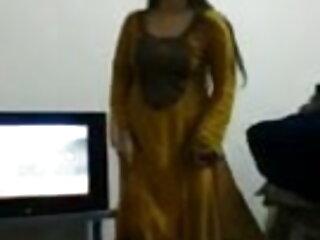 सेक्सी स्लट सबारा 2 बीबीसी वीडियो में सेक्सी पिक्चर मूवी लेता है