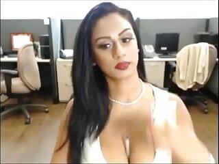 हॉट और शातिर महिलाओं का दबदबा सेक्सी वीडियो हिंदी में मूवी