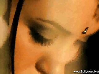 नटखट हिंदी में सेक्सी फिल्म मूवी लड़की शरारती बातें करती है