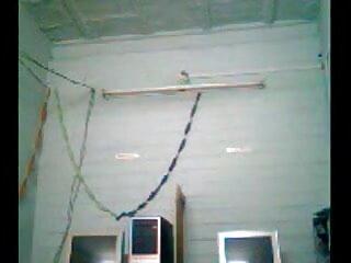 हमला कि हिंदी सेक्सी मूवी वीडियो में गधा Ank808