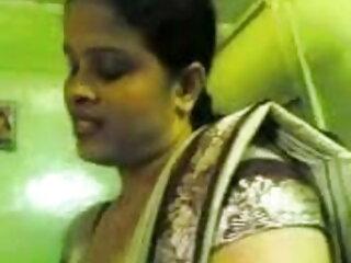 केले और चॉकलेट 07+classicporn.com हिंदी सेक्सी मूवी वीडियो में