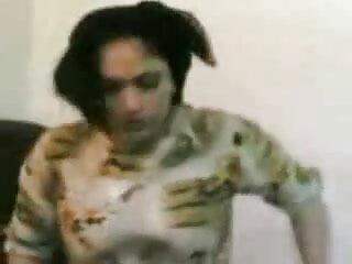 जीनी फुल सेक्सी मूवी वीडियो में मिर्च