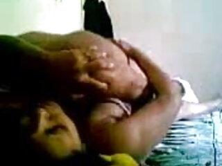 सेलेस्टे स्टार ब्रेट रोसी सेक्सी फुल मूवी वीडियो में को बहकाता है