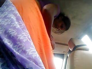 मोटी काली शौकिया सेक्सी वीडियो हिंदी मूवी में एक विशाल गधा है