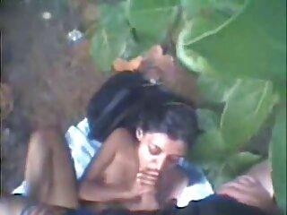 बीबीसी सेक्सी मूवी मूवी हिंदी में के साथ मजेदार अंतरजातीय सफेद औरत