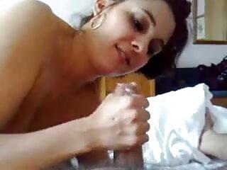 कात्जा मूवी फिल्म सेक्सी वीडियो में