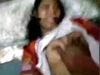 हॉट सेक्सी मूवी वीडियो में एमआईएलए नीना हार्टले