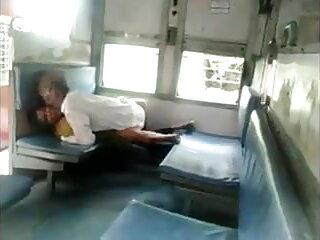 ऊना गोर्दिता मुई अप्राप्य वीडियो में सेक्सी पिक्चर मूवी