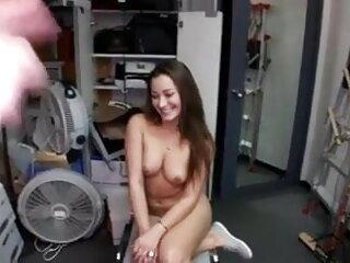 मालकिन इंग्लिश में सेक्सी मूवी POV