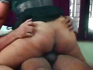 बदसूरत सामी फुल मूवी सेक्सी वीडियो में माँ