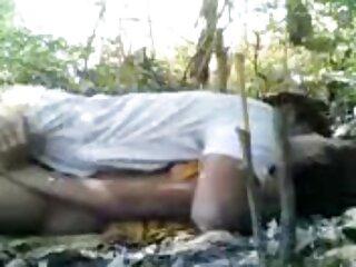स्ट्रैसेनुट्टी विर्ड वॉन डेर पोलिसेई सेक्सी हिंदी मूवी वीडियो में ज्यफिकट