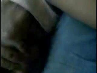 पीटर फुल मूवी सेक्सी वीडियो में नॉर्थ फेशियल 01