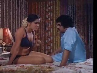 रेट्रो हिंदी में फुल सेक्सी फिल्म बड़ा टाइट 2