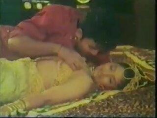 शौकिया गुदा मैथुन एशियाई हिंदी में सेक्सी वीडियो फुल मूवी किशोर