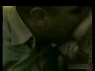 सीईआई - फुल मूवी वीडियो में सेक्सी देवी की पूजा करें