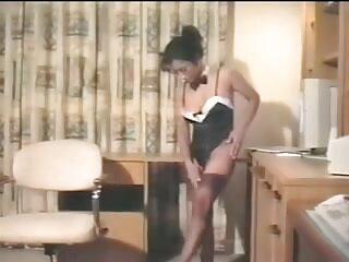 मोटा पीला शौकिया गुदा मूवी सेक्सी वीडियो में हो रही है