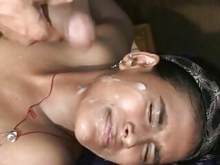 वेब्यंग सारा लुव पैशनेट लेस्बियन लविंग सेक्सी मूवी वीडियो हिंदी में