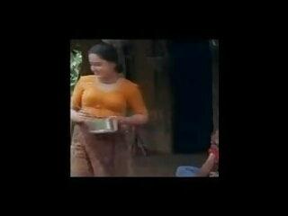 टिफ़नी ओ। हार्डकोर सेक्सी हिंदी मूवी वीडियो में आउटडोर, साइलेंट मूवी