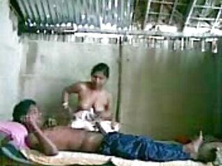 ब्रिट फुल सेक्सी मूवी हिंदी में बॉक्सिंग 3some