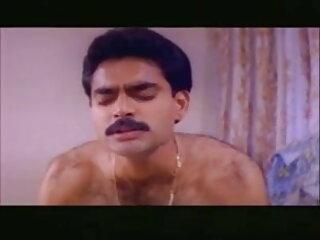 गोरा मुश्किल सेक्सी मूवी हिंदी में वीडियो से गड़बड़