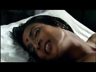 slutty एमआईएलए के लिए अंतरजातीय हिंदी में फुल सेक्सी मूवी गधा विनाश
