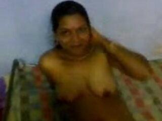 सिड ड्यूस दो लोगों सेक्सी वीडियो में हिंदी मूवी को लेता है