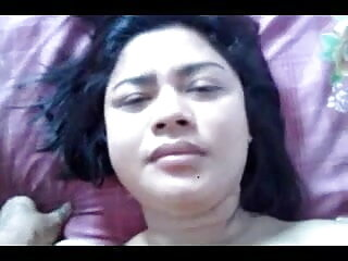 गोरा मूवी सेक्सी वीडियो में लिंग धूम्रपान