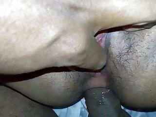 बड़े हिंदी में फुल सेक्स मूवी स्तन उछल के रूप में वह fucks