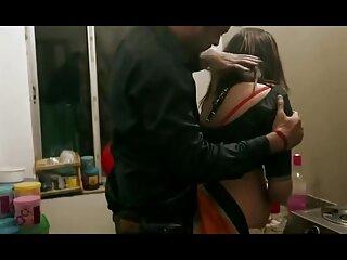 विंटेज सेक्सी हिंदी मूवी वीडियो में गर्भवती सुख