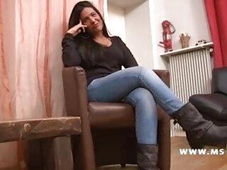 संचिका सेक्सी वीडियो हिंदी मूवी में रूसी लड़की
