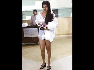 करिश्मा और बिली डी (2) फुल सेक्सी फिल्म वीडियो में