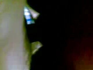 वेबगर्ल - पॉप आउट - वीडियो में सेक्सी पिक्चर मूवी नॉन न्यूड