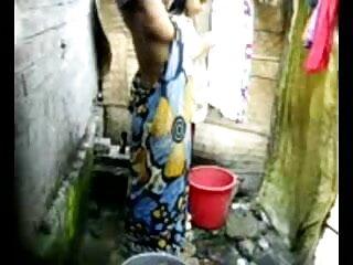 बेबे हेड # 14 हिंदी में सेक्सी मूवी वीडियो में (बीडब्ल्यूसी के साथ उसके काले प्रेमी पर धोखा)
