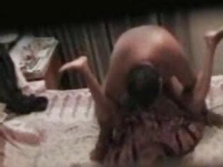 मोटा आबनूस सचिव उसके हिंदी में सेक्सी मूवी फिल्म मालिक मुर्गा सवारी