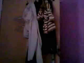 2 दासी गधा और हिंदी सेक्सी मूवी वीडियो में मुँह 2 के लिए रखैल