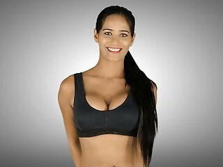 BushCream हिंदी में फुल सेक्स मूवी