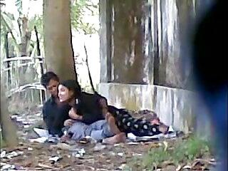 HotRocknFun १ सेक्सी हिंदी मूवी वीडियो में