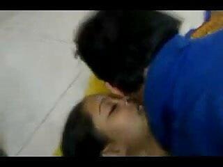 रेडहेड blowjob हिंदी में फुल सेक्सी मूवी