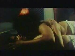 बैंकॉक कनेक्शन 01theclassicporn.com सेक्सी फुल मूवी वीडियो में
