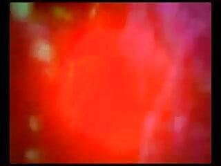 परिपक्व गोरा खुद के साथ मूवी सेक्सी पिक्चर वीडियो में फूहड़ हो जाता है!