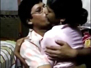 TeensDoPorn सेक्सी वीडियो हिंदी में मूवी कमबख्त लैटिना किशोर अश्लील नौसिखिया