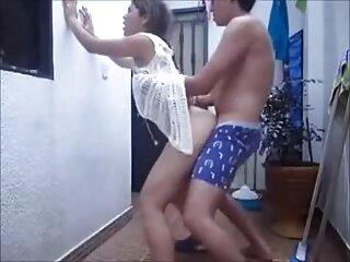 बूढ़ा सेक्सी मूवी वीडियो में सेक्सी दाना और जवान आदमी