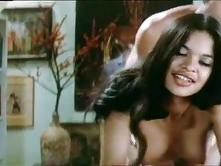लेक्सिंगटन विशाल सफेद स्तन भाग 2 को हिंदी में फुल सेक्सी मूवी प्यार करता है