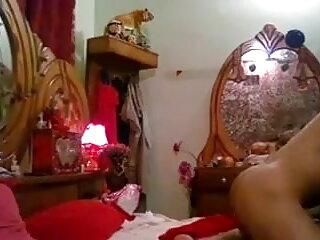 Oldtimers अभी मूवी सेक्सी हिंदी में वीडियो भी गर्म और गीला 24p2