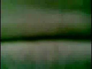 गोरा जिम सेक्सी मूवी वीडियो में में चुदाई करता है