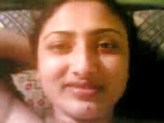 बिग titted गोरा गड़बड़ हो हिंदी में सेक्सी मूवी वीडियो जाता है