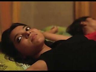 तंग जापानी गधे सह हिंदी में सेक्सी वीडियो फुल मूवी में कवर किया