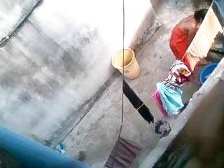 जेनेट मेसन जेल ब्रेक सेक्सी मूवी वीडियो में सेक्सी
